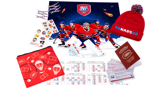 https://fanclub.canadiens.com/files/slides/locale_image/full/0001/38_en_e458f_1375_5-12-2019-2020-trousse.png