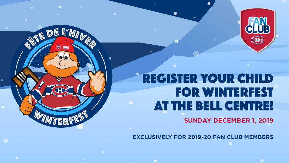 https://fanclub.canadiens.com/files/slides/locale_image/full/0001/39_en_f947e_1498_8653-winterfest-web-banners-1920x1080-en.png