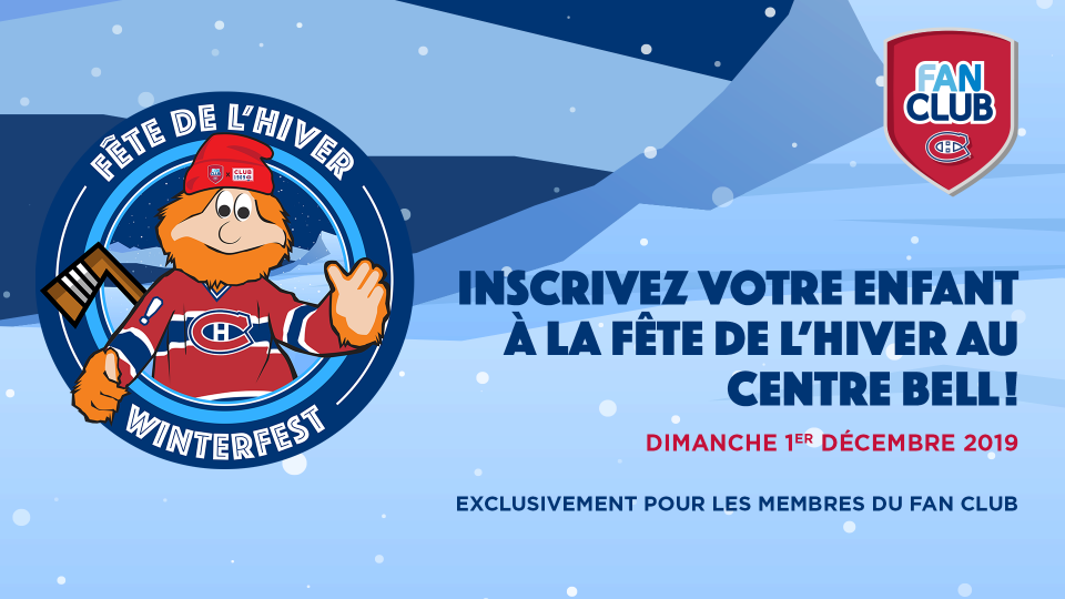 https://fanclub.canadiens.com/files/slides/locale_image/full/0001/39_fr_d53b5_1499_8653-winterfest-web-banners-1920x1080-fr.png