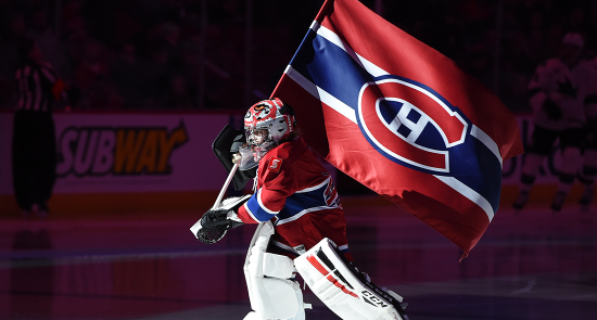 https://fanclub.canadiens.com/files/slides/locale_image/full/0001/41_en_24dd6_1048_banner-flag.png
