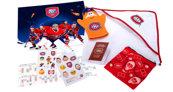 https://fanclub.canadiens.com/files/slides/locale_image/full/0001/43_en_9c8eb_1374_1-4-2019-2020-trousse.png
