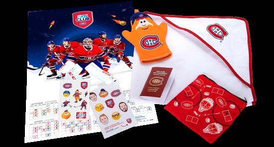 https://fanclub.canadiens.com/files/slides/locale_image/full/0001/43_fr_ffab4_1374_1-4-2019-2020-trousse.png