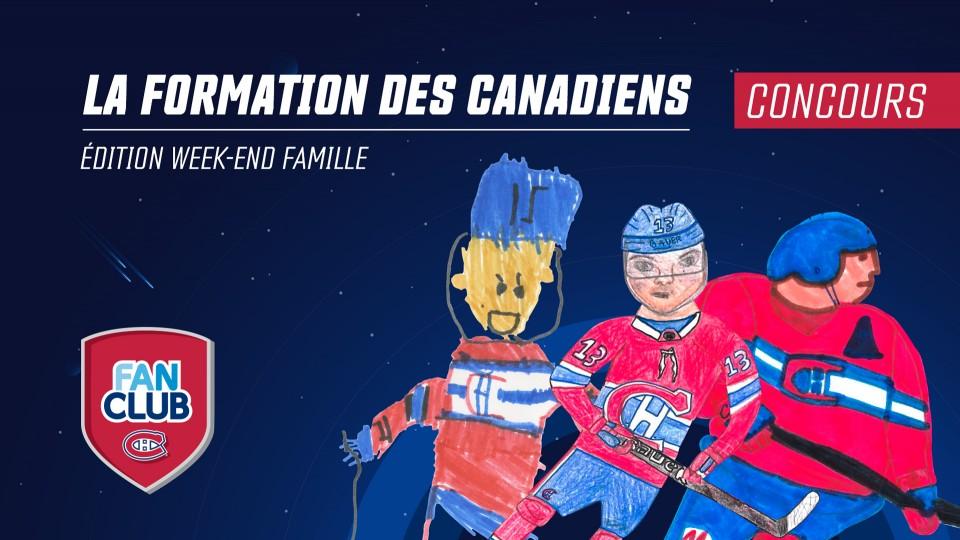 https://fanclub.canadiens.com/files/slides/locale_image/full/0001/47_fr_9d966_1496_8611-draw-a-canadiens-1920x1080-fr.jpg