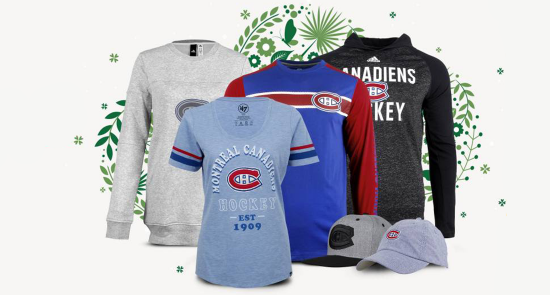 https://fanclub.canadiens.com/files/slides/locale_image/full/0001/49_en_f50d8_1061_3-1.png