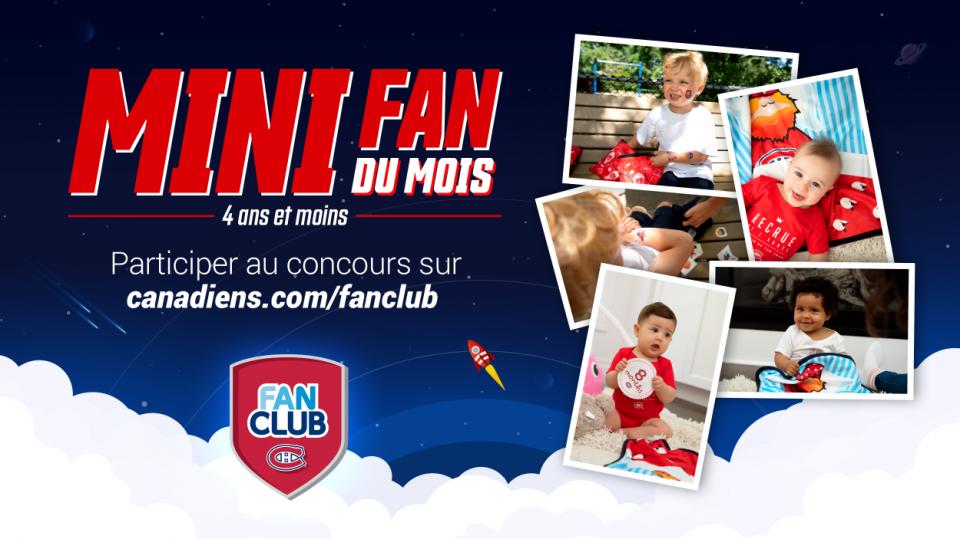 https://fanclub.canadiens.com/files/slides/locale_image/full/0001/50_fr_501ef_1500_chc-8408-minifan-du-mois-2500x1406-concours-fr-v4.png