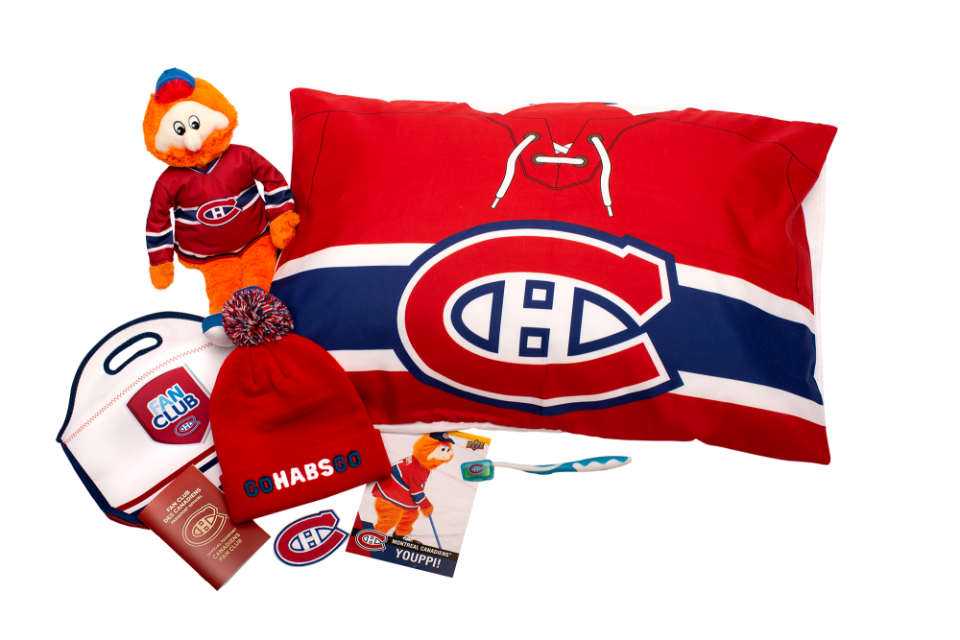 https://fanclub.canadiens.com/files/slides/locale_image/full/0001/70_fr_c22bc_1737_1-4ans.png