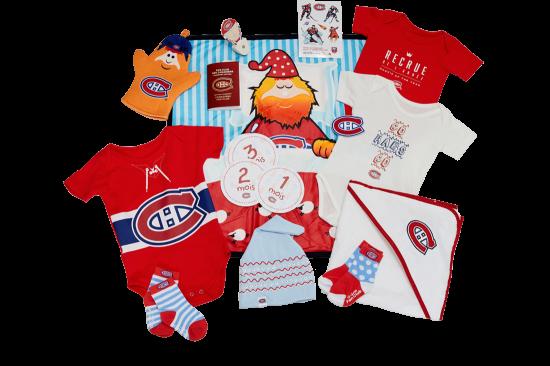 https://fanclub.canadiens.com/files/slides/locale_image/full/0001/71_fr_9a0e8_2065_chc-9227-02-trousse-nouveau-nee-1100x733-fr.png