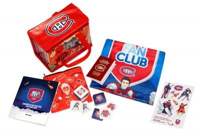 https://fanclub.canadiens.com/files/slides/locale_image/full/0001/90_fr_1afb7_2083_89308a07-29e0-4704-95f4-3bd0d2d461f0.jpg